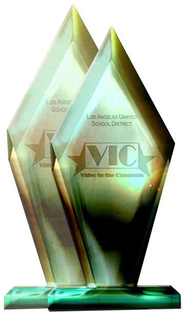 VIC-Award