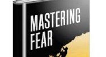 BETWEEN THE LINES WITH BARRY KIBRICK  ROBERT MAURER – MASTERING FEAR