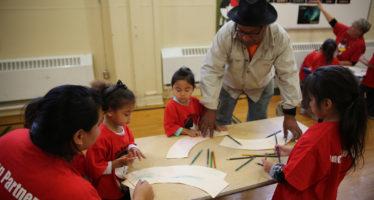 CRAFT IN AMERICA TEACHERS