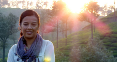 INDIA – NATURE'S WONDERLAND