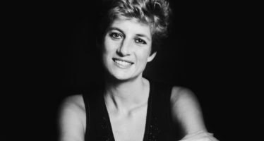 DIANA – HER STORY