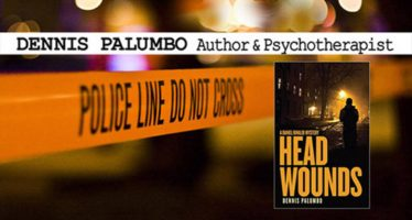 BETWEEN THE LINES WITH BARRY KIBRICK – DENNIS PALUMBO – HEAD WOUNDS